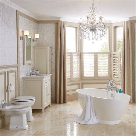 bathrooms hertfordshire beck bathroom traditional bathroom hertfordshire