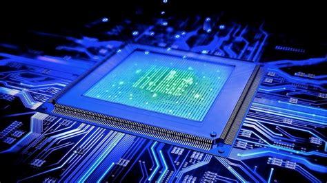 pengertian layout komputer pengertian dan fungsi sistem komputer beserta komponennya