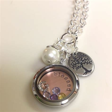 Origami Owl Firefighter Locket - 106 best images about living locket on