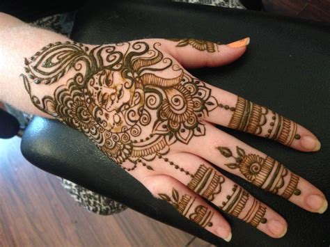 henna tattoos in miami henna artist miami makedes