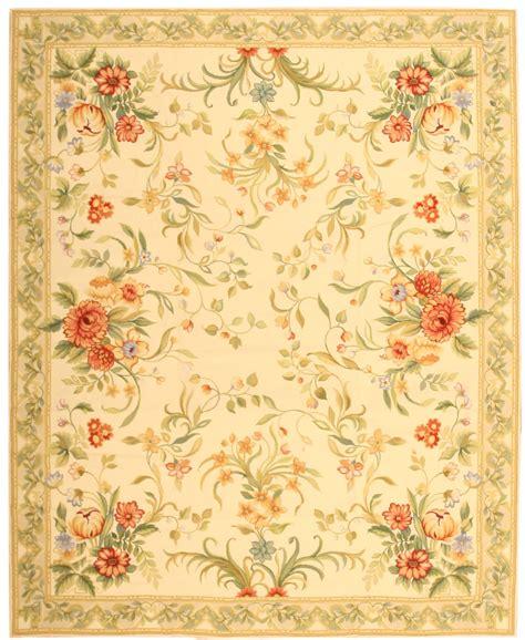rugs carpets by design needlepoint design rug carpet 18085