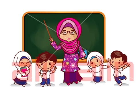karikatur hari guru kakalin2001 yahoo com