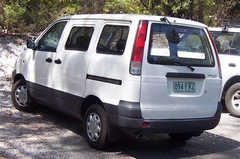 Toyota Townace Wiki File 1999 2003 Toyota Townace Kr42r 01 Jpg