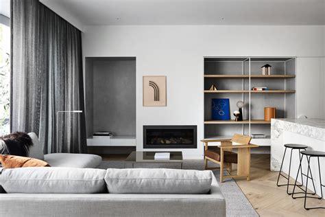 visiting room designs spana in detta dr 246 mhem asplund klingstedt interior