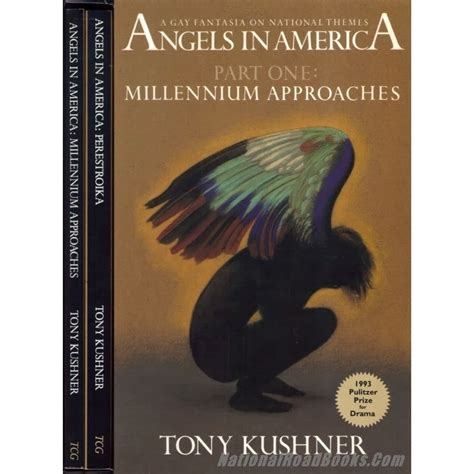libro angels in america millennium utah stonewall historical society archives this day in