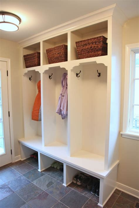 entryway storage ikea entryway lockers how to make mudroom storage
