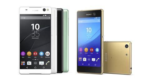 Sony Xperia C5 Ultra C5 Ultra Dual Kingkong Tempered Glass trapela il prezzo sony xperia c5 ultra tuttoandroid