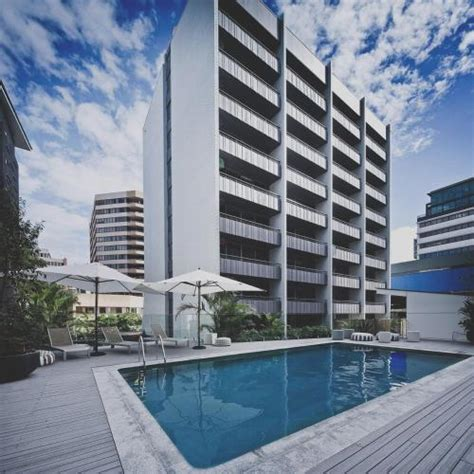 Serviced Appartments Brisbane by The 10 Best Serviced Apartments In Brisbane Australia