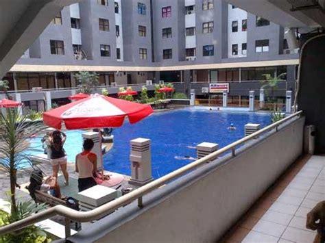 Sewa Apartemen Laguna Pluit sewa apartemen laguna pluit apartment laguna pluit for rent