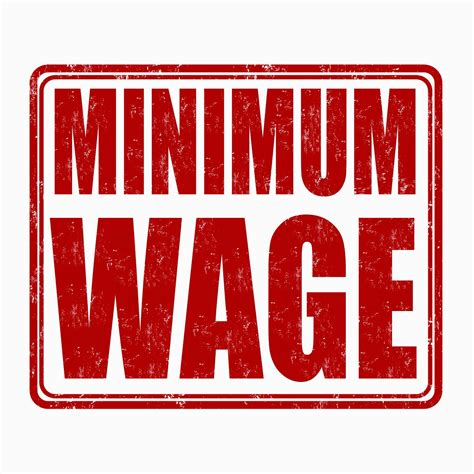 miniumum wage los angeles lawyers journal 310 826 6300 minimum wage