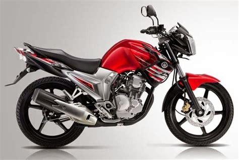 Yamaha Scorpio Z 225 Cc modifikasi yamaha scorpio z 225 cc hobbiesxstyle