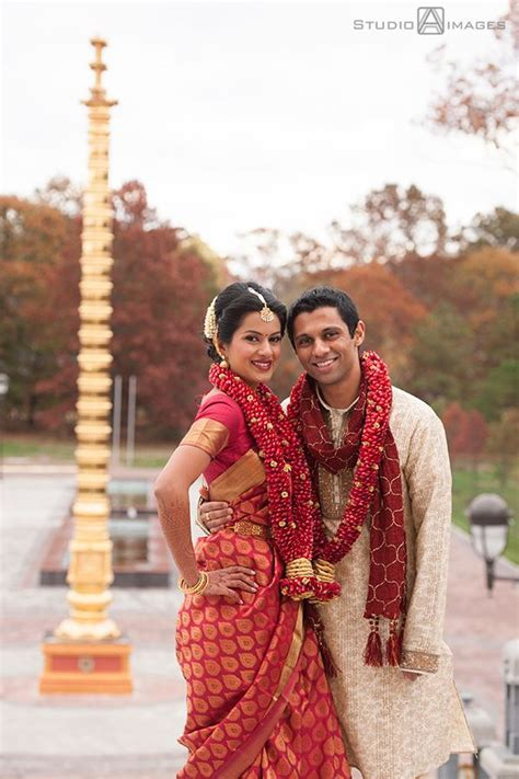 bride and groom, Indian Wedding   NJ Wedding Photographers