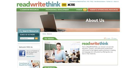 readwritethink educator review essay generator as you type websites essaygenerator
