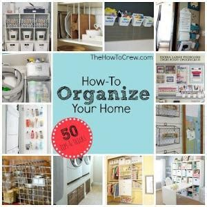 5 tips for keeping your household organized buildipedia how to organize your refrigerator and tips for keeping