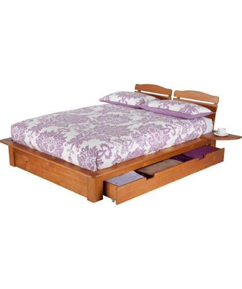 Argos Bed Frames King Size Argos Sale Every Day Is Black Black Friday Bed Frames Sales