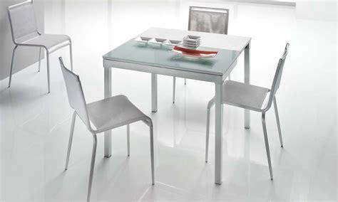 tavoli allungabili cucina tavolo cucina moderno allungabile giuseppepinto