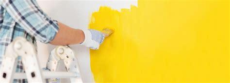 maler reutlingen maler und lackierer ausbildung berufsbild freie stellen