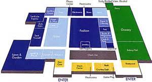 walmart store floor plan coldwater michigan walmart wal mart store maps