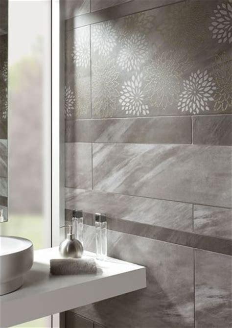 spanish bathroom tile tile picture gallery showers floors walls