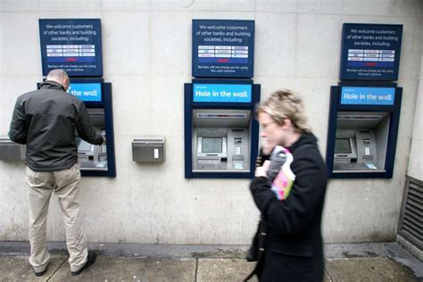 barclays bank moorgate barclays investigates theft of 27k user details security