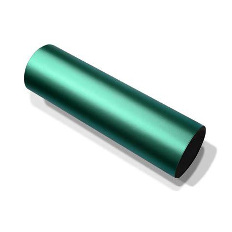 Folie Matt Chrom by Autofolie Mintgr 252 N Matt Chrom Metallic Selbstklebend
