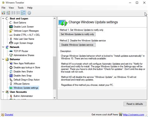 how to disable windows 10 update how to disable windows update in windows 10 rtm