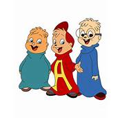 Of The Comedy Movie Alvin And Chipmunks Directed By Tim Hill