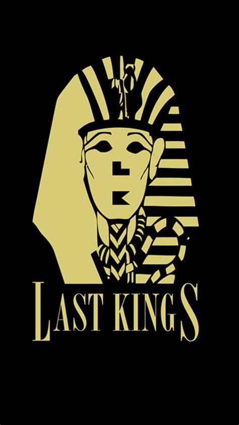 kings wallpaper iphone    dark background