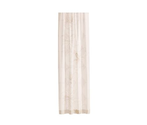annette douglas curtains sommerau by atelier pfister product