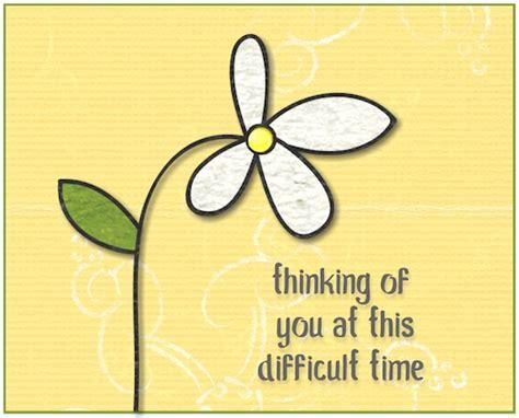 greeting card template sympathy free sympathy ecard free sympathy condolences ecards