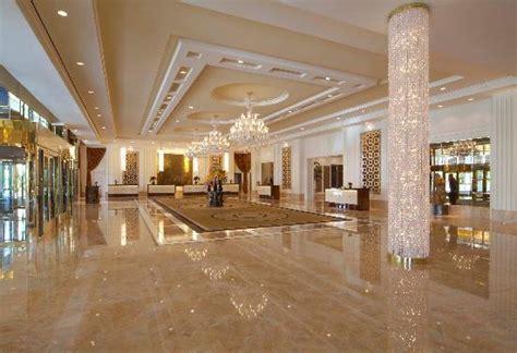 world s ultimate luxury travels trump international trump international hotel las vegas 108 1 7 9