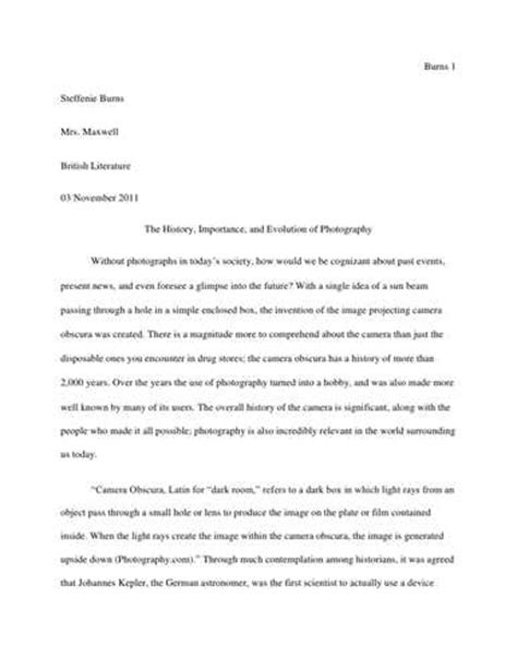 how to write an history paper history research papers topics