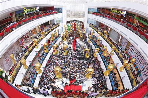 lulu shopping where to shop in kochi onedaycart shopping kochi kerala