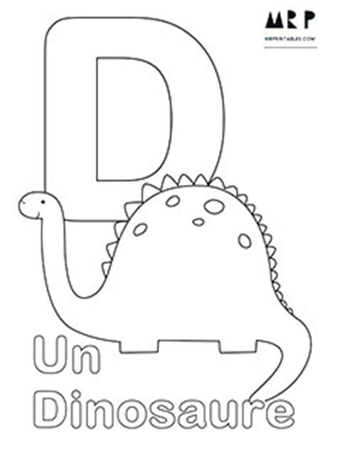printable german alphabet german alphabet coloring pages coloring pages