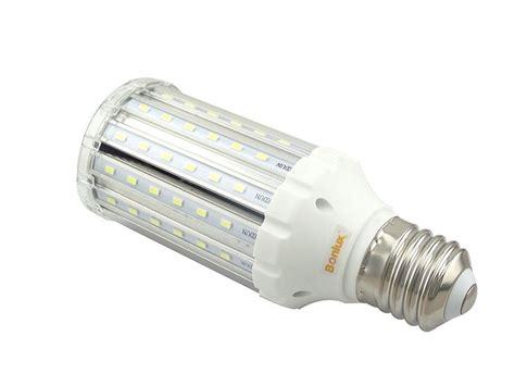 Garage Light Bulb Replacement by 8 Best Bonlux Led Corn Bulb E39 E40 30w Images On