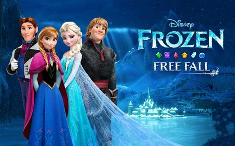 film frozen 2 completo free download frozen disney games for android