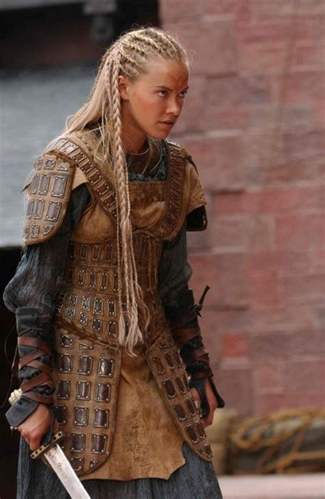 female warrior hair pinterest the world s catalog of ideas