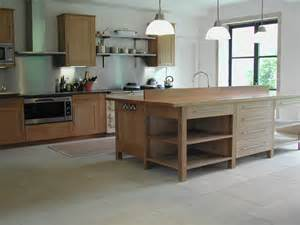 bespoke kitchens ideas dgmagnets