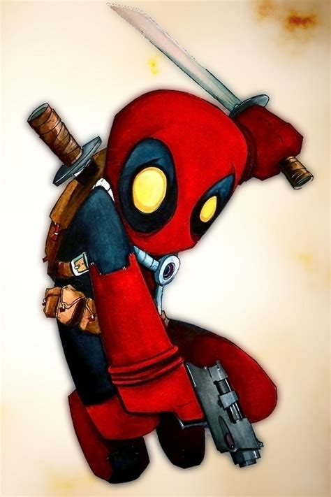 wallpaper iphone 5 deadpool deadpool download iphone ipod touch android wallpapers