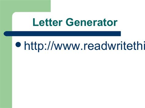 dear up letter generator how to write a friendly letter 2012