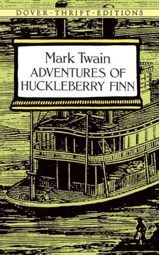 racial themes in huckleberry finn 5 books that are better than the to kill a mockingbird