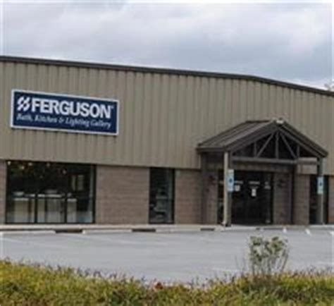 Ferguson Plumbing Alpharetta by Ferguson Showroom Franklin Nc Supplying Kitchen And