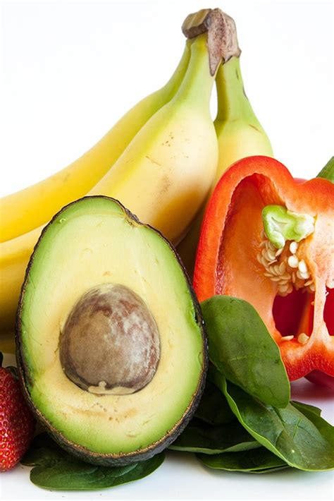 Detox Bodybuilding Forums by Keto Diet Meal Plan Bodybuilding All Articles About