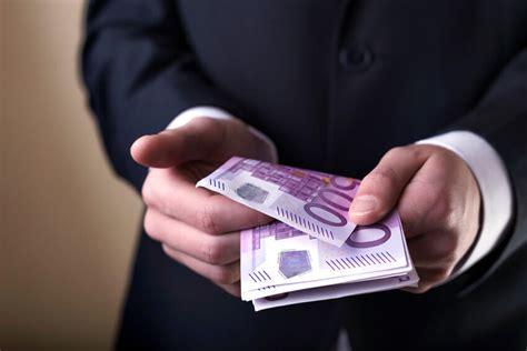 privat kredit privatkredit geld leihen privat die besten