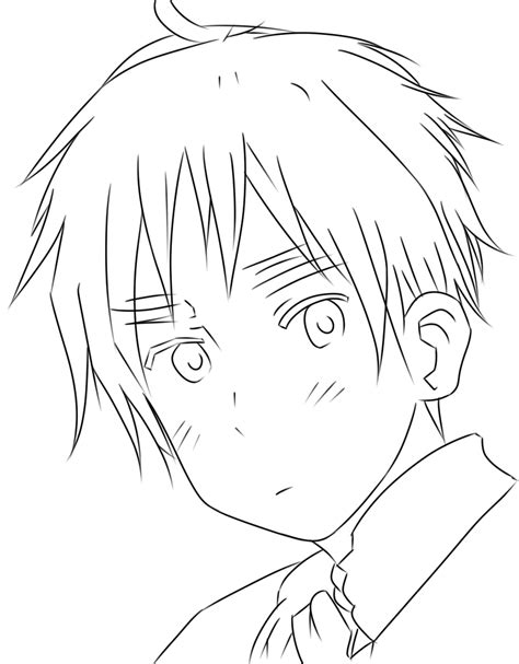 2p hetalia coloring pages coloring pages