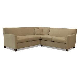 Mccreary Sectional Sofa Buat Testing Doang Mccreary Modern Harris Sectional Sofa