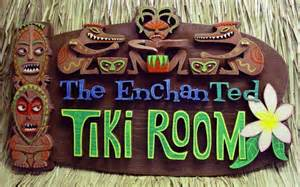 the enchanted tiki room 10 things you didn t about disney s enchanted tiki room