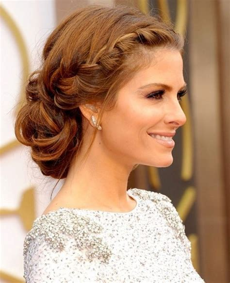 evening hairstyles for medium hair 2015 prom hairstyles updos 2015 e1444497099903 jpg fashion