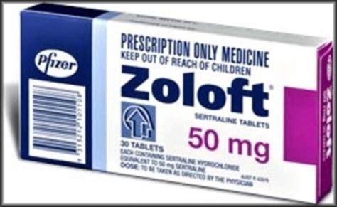 Obat Zoloft zoloft acne breakouts cipro