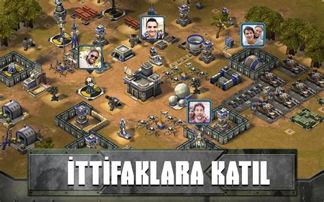 empires and allies apk empires and allies apk 1 46 1038081 indir data android program indir